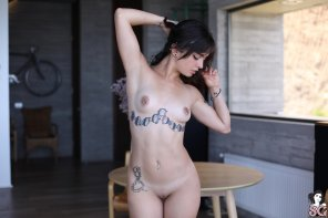 amateur photo Lunar eclipse