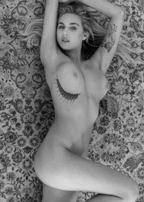 Porno Dana Andersen naked (77 foto) Ass, Snapchat, butt