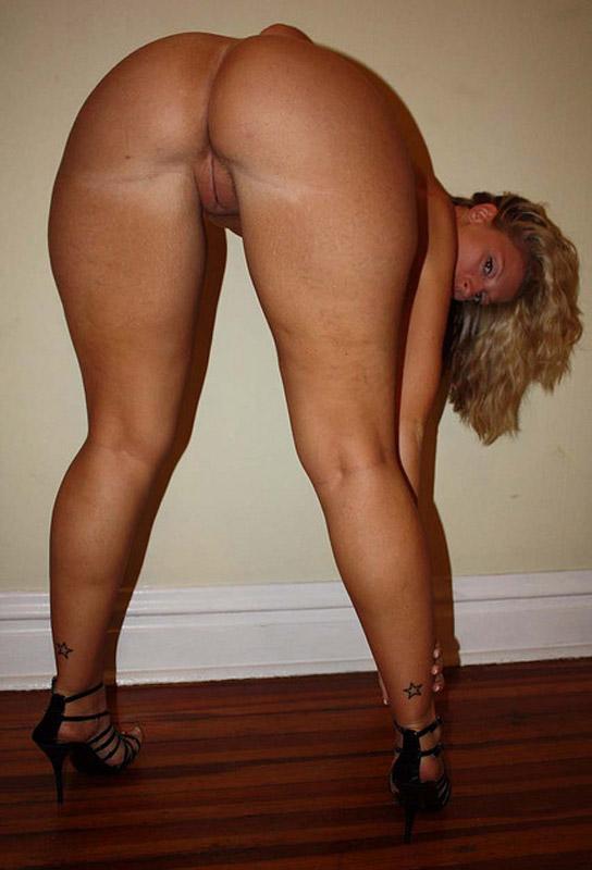 Rachel Starr Pussy Spreading