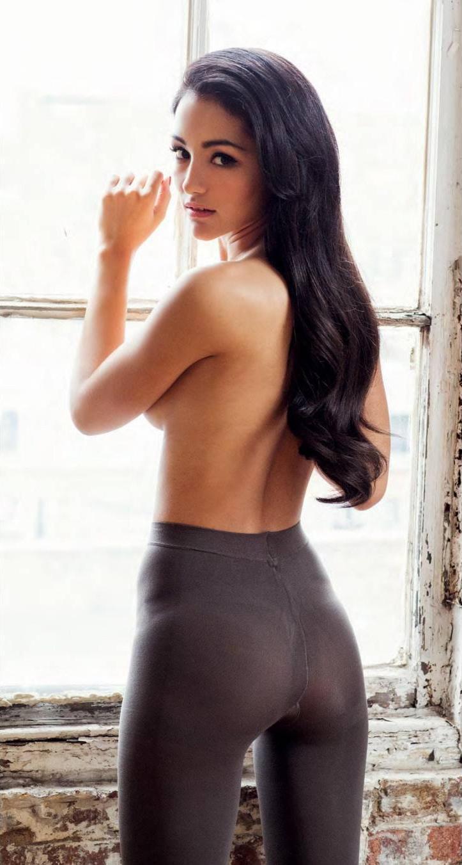 Melanie Iglesias porno