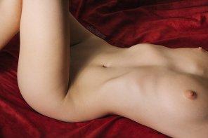 amateur photo Art of my body [F]