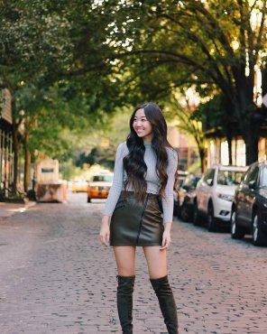 amateur photo Waikei Tong
