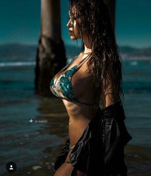 amateur photo Shantel_Tinajero21