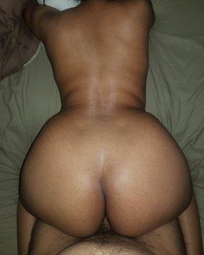 amateur photo Morning sex M23-F21