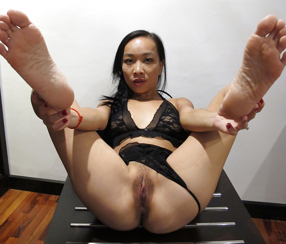 amateur asian milf fuck - asian-milf-sammi Porn Photo