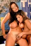 amateur photo Linsey Dawn Mckenzie gets fingered