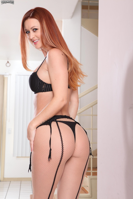 Karlie Montana Porn