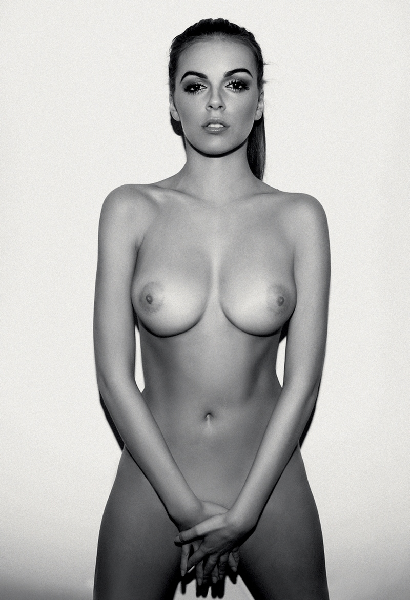 Porno Magda Furman nude photos 2019