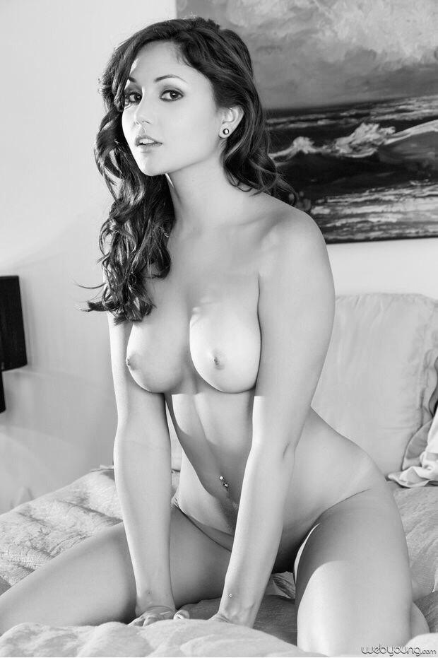 Ariana Marie Porn