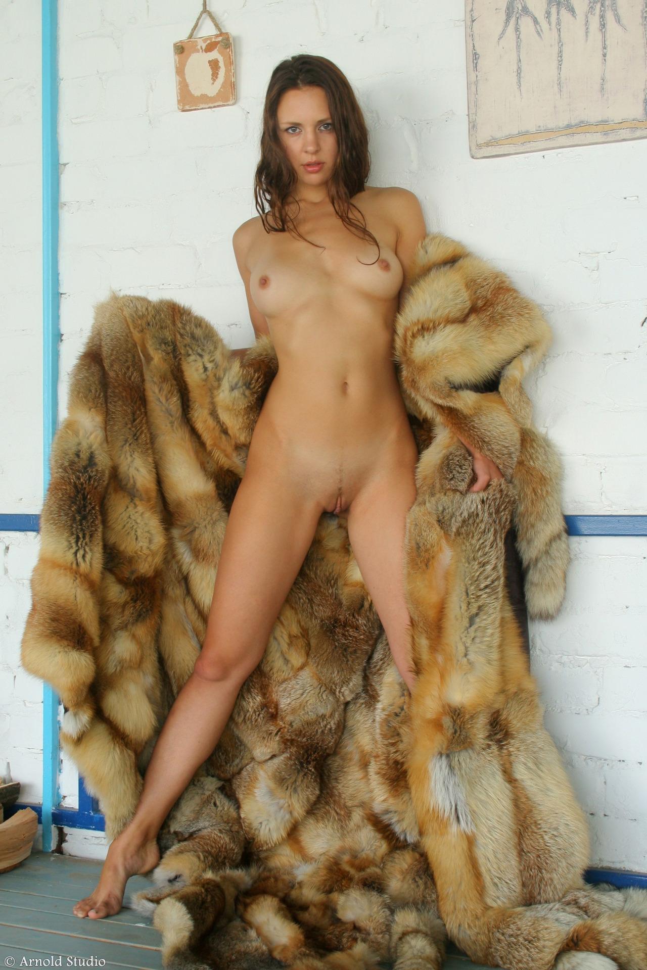 Fur Coat Free Xxx Galeries