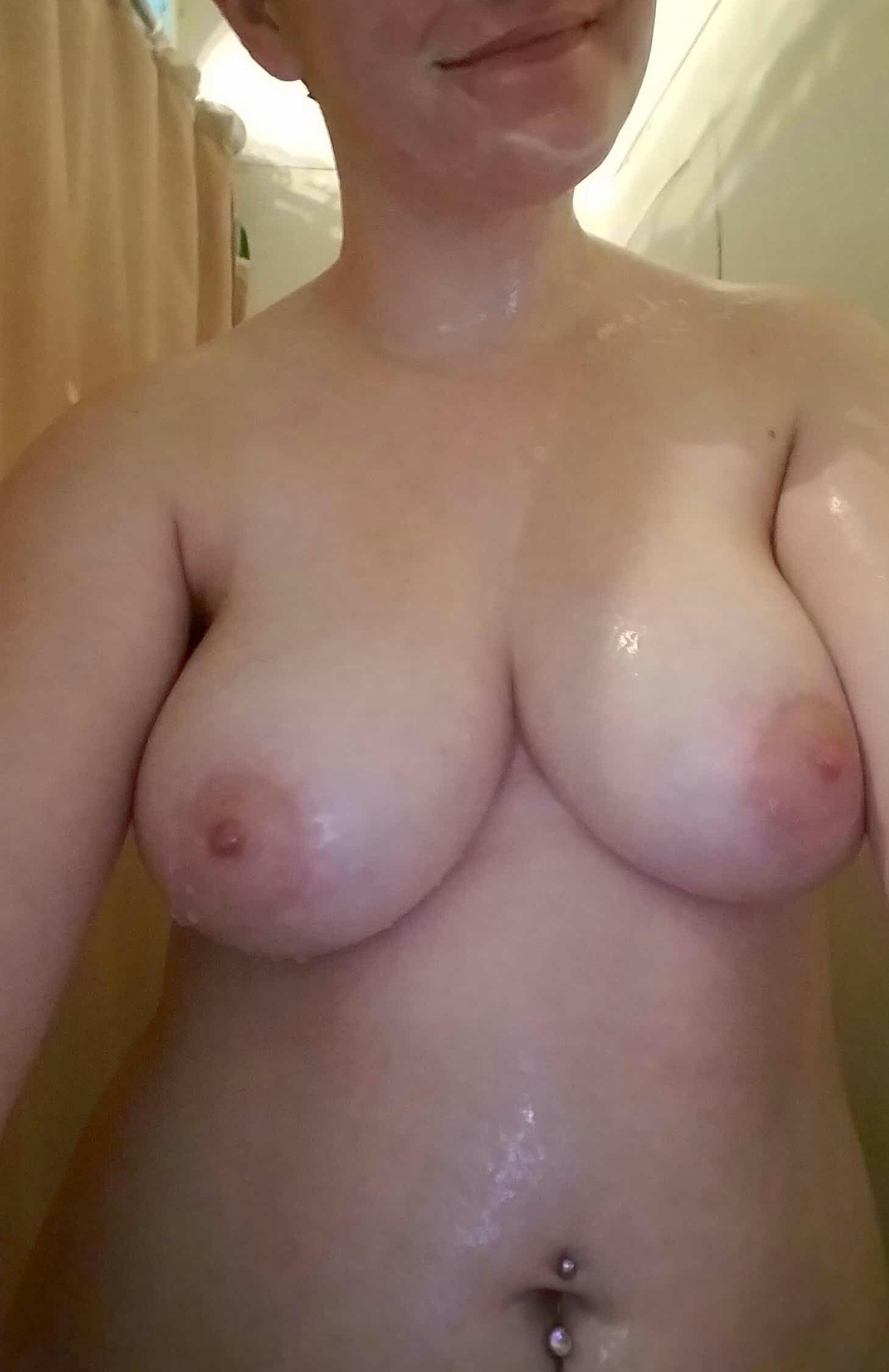 Pantyhose beauty videos