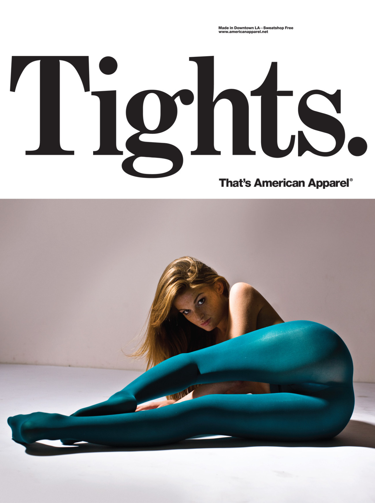 American Apparent Or Porn faye reagan modelling tights for american apparel porn pic
