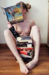 amateur photo Dali