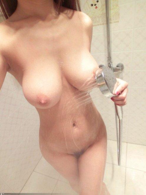 PictureNice Porn Photo