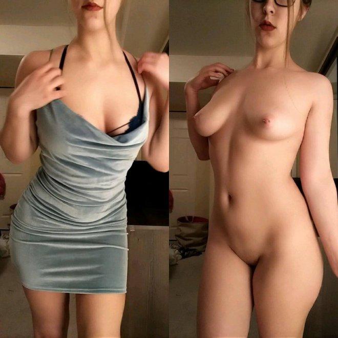 Silky smooth Porno Zdjęcie