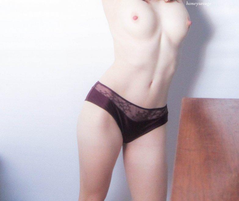 I think I've [f]ound my subreddit [OC] Porn Photo
