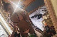 PictureTight body in Bikini