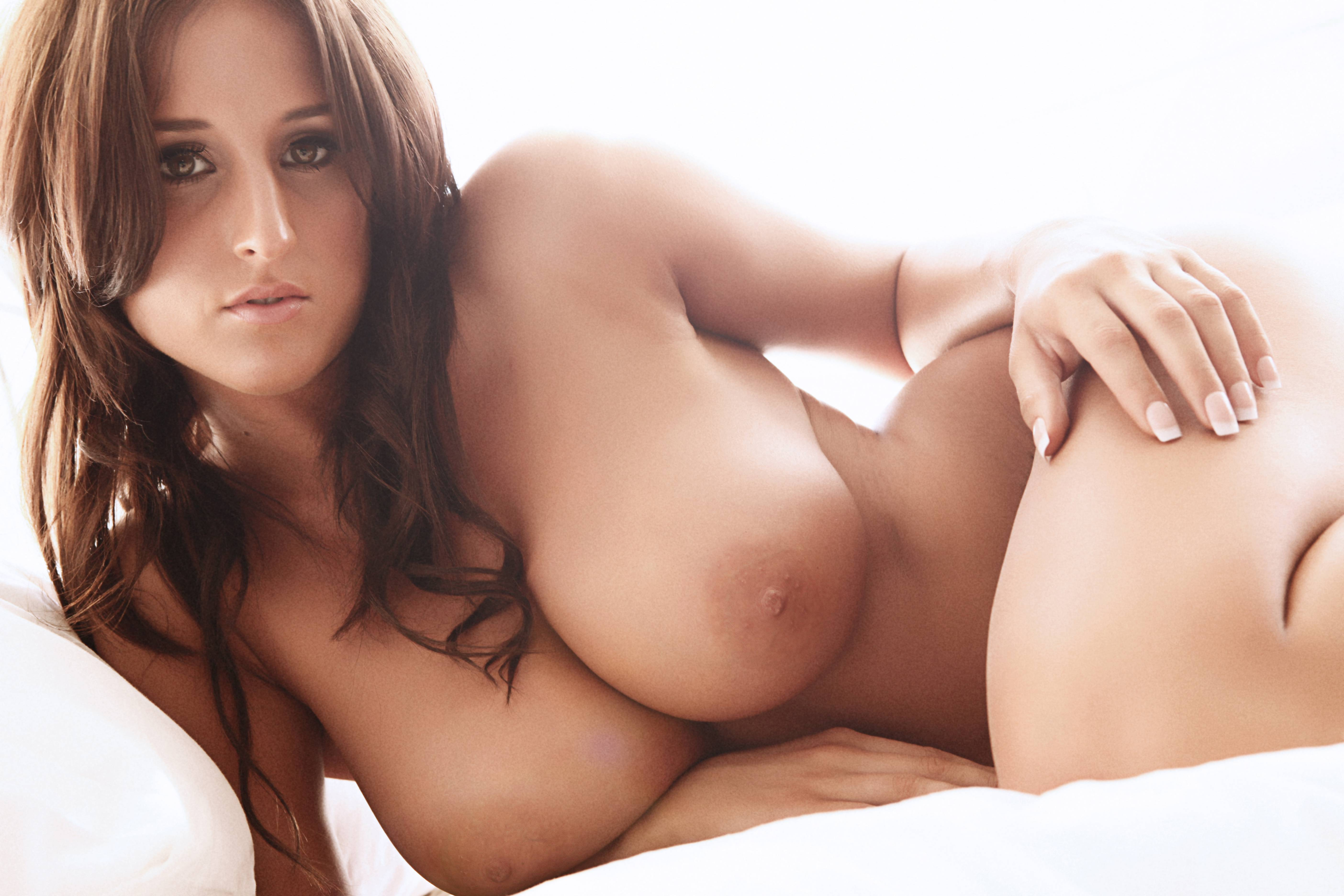 Stacey Poole Porno