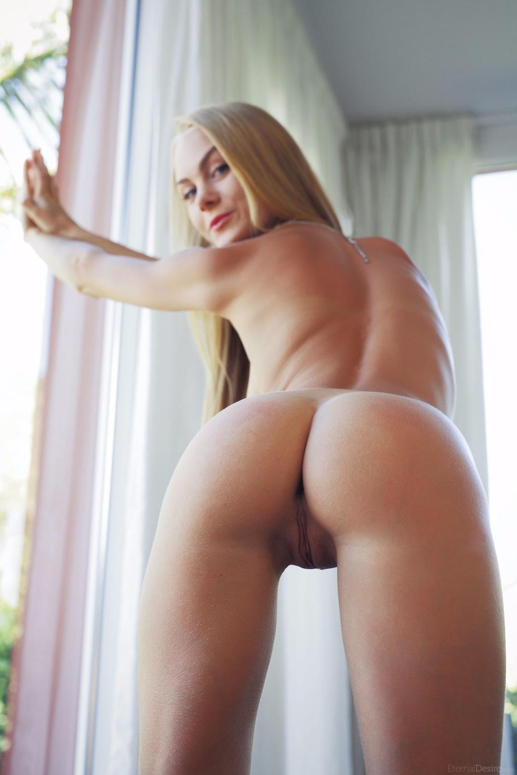 Anal Best Porn Pics
