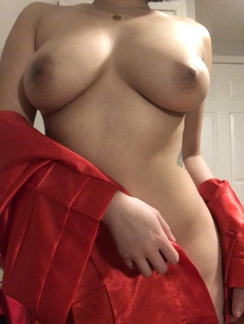 [f] I wanna be yours Porn Photo