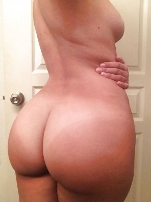 amateur photo Sexy Girl selfie