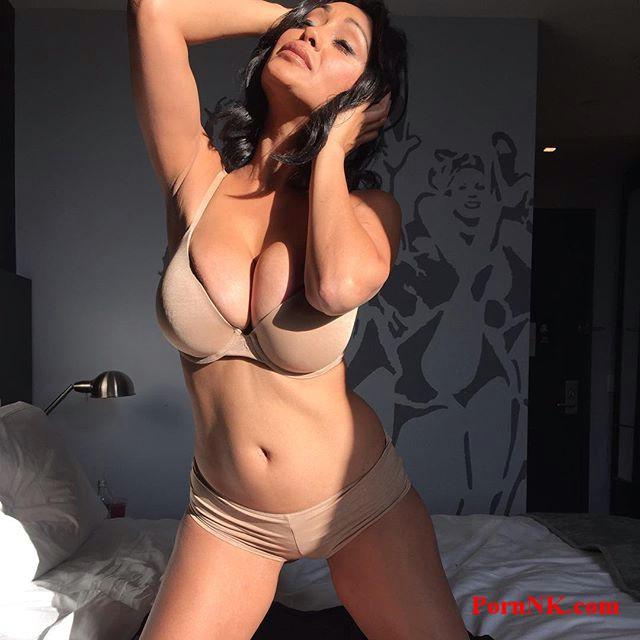 Priya rai lesbijki porno