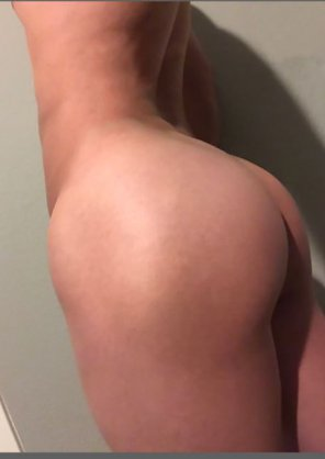 amateur photo [Itty Bitty Titty Committee [F]it Asian in The Big Ass Committee.