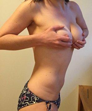 amateur photo To Catch a Tit [f]
