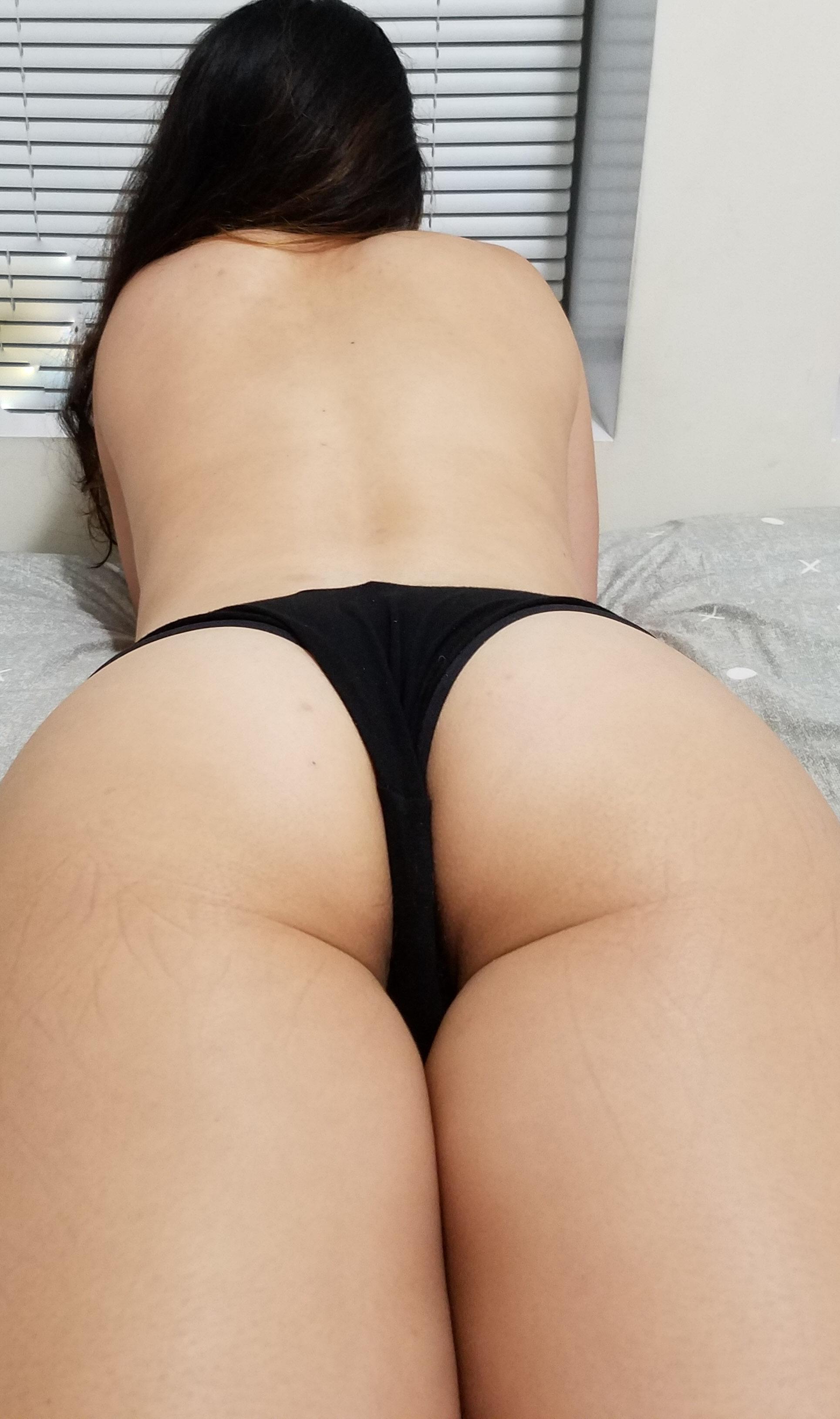 German amateur anal big tits