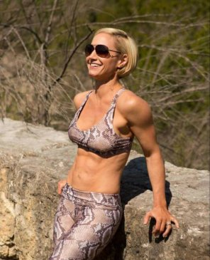 Jamie eason pussy pictures hope, you