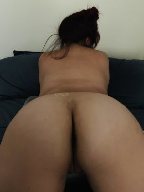 amateur photo Best [f]ucking pillow ever