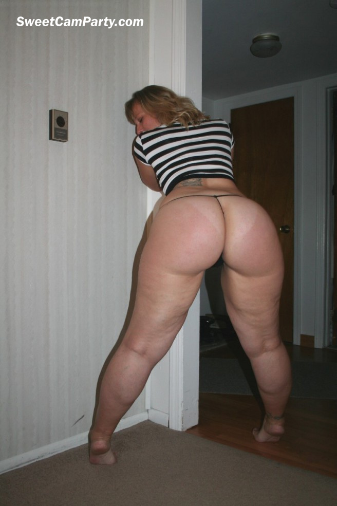 Whooty Porn