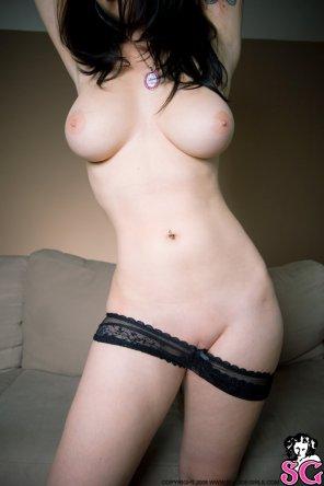 amateur photo Boobs