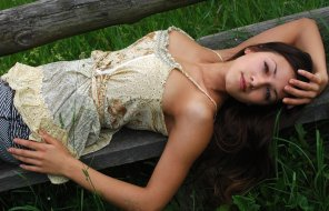 amateur photo Sofi A