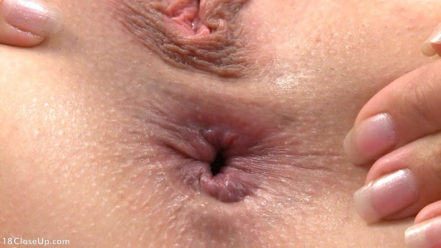 Open for business. Porn Photo