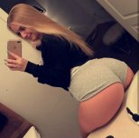 PAWG