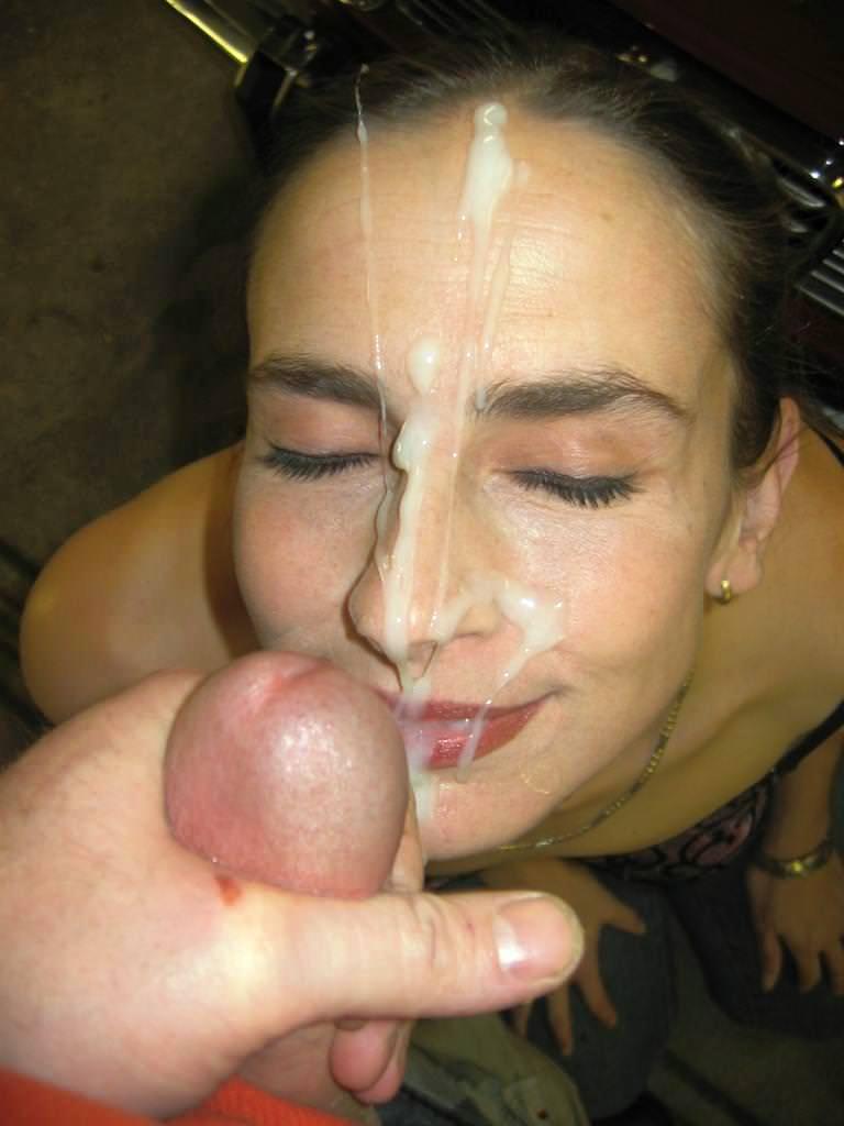 Rubber bondage orgasm