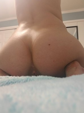 amateur photo Thinking of doing custom pictures, what do you think?