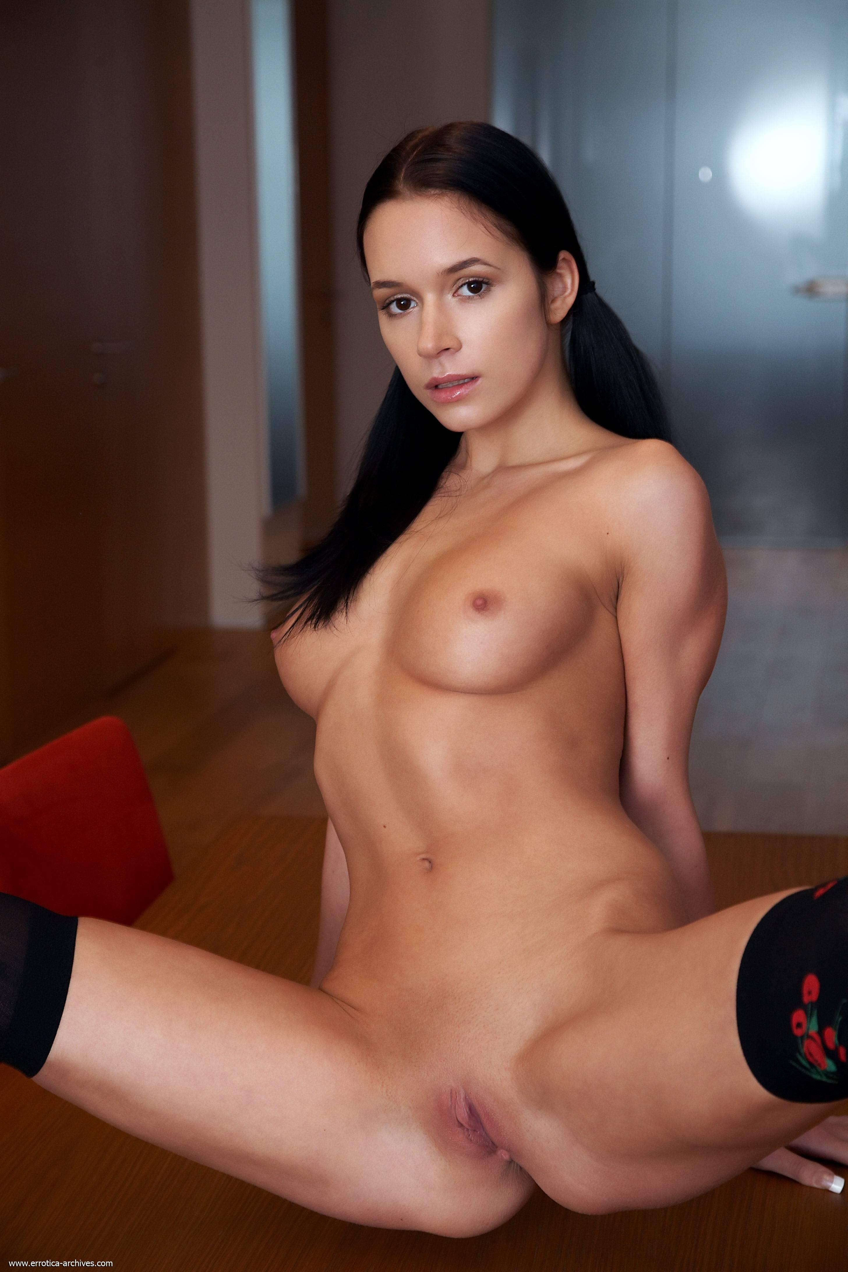 Pia Porn