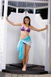 amateur photo Wanita Tan