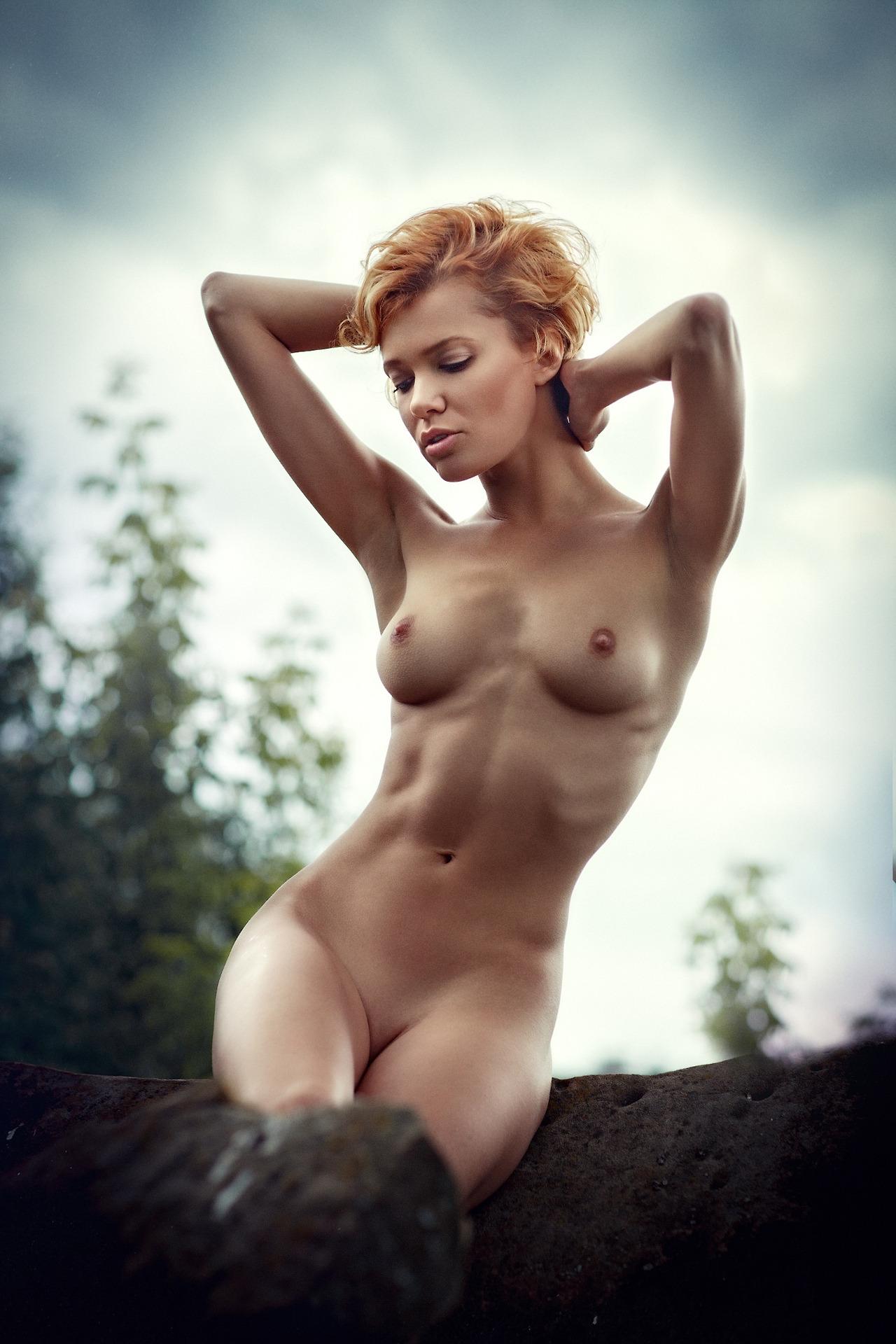Oksana Porn