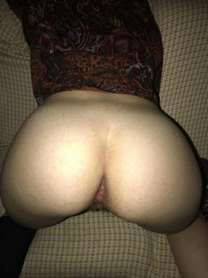 amateur photo Looking for someone to fuck my girlfriend's ass