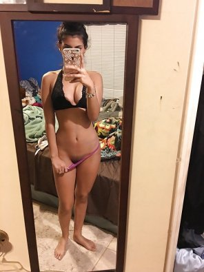 amateur photo Naughty Girl