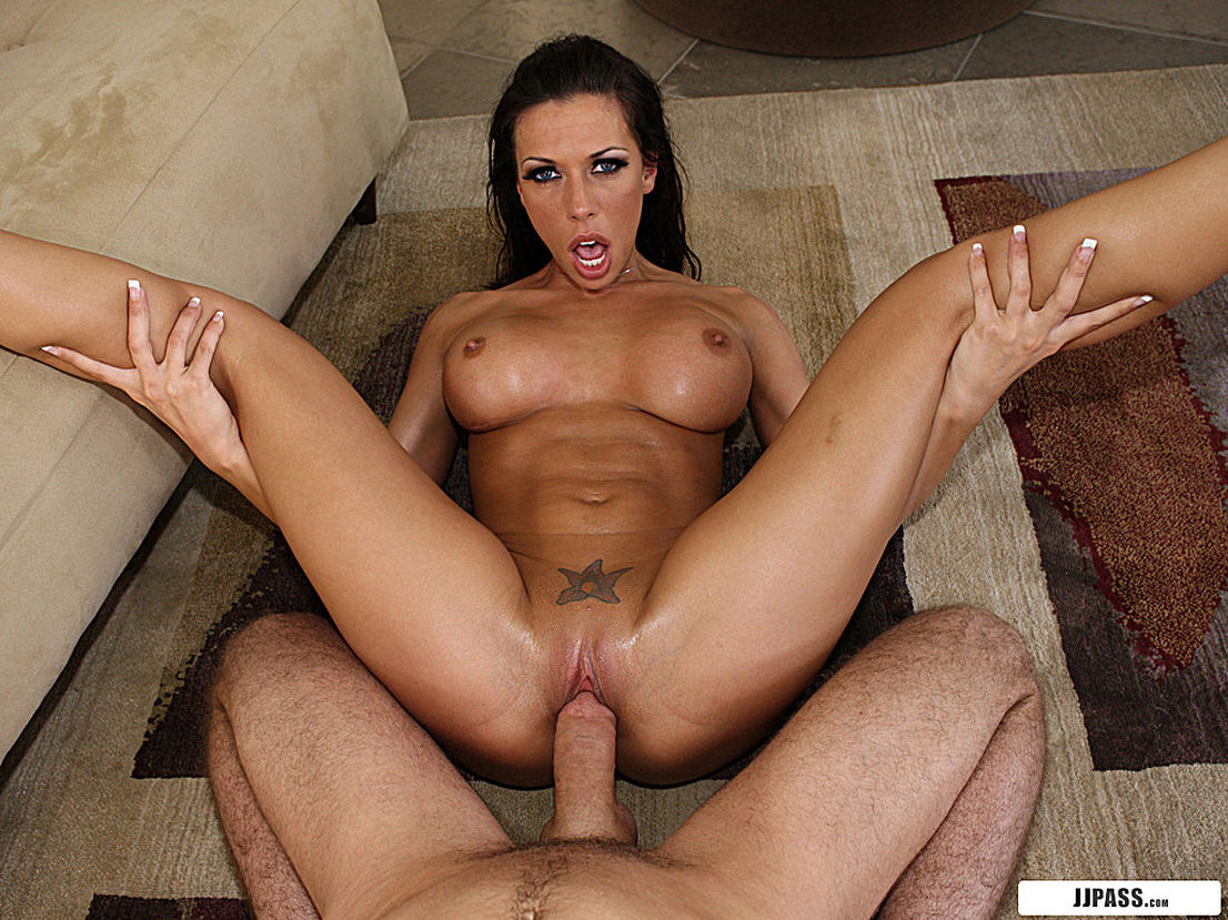 Rachel starr having sex simply