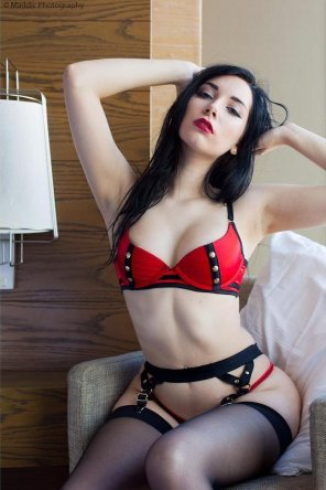 amateur photo Beke Jacoba