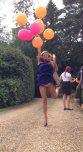 amateur photo Balloons!