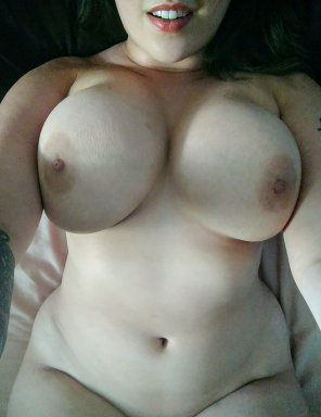 amateur photo Tuesdays are for titillation, right?