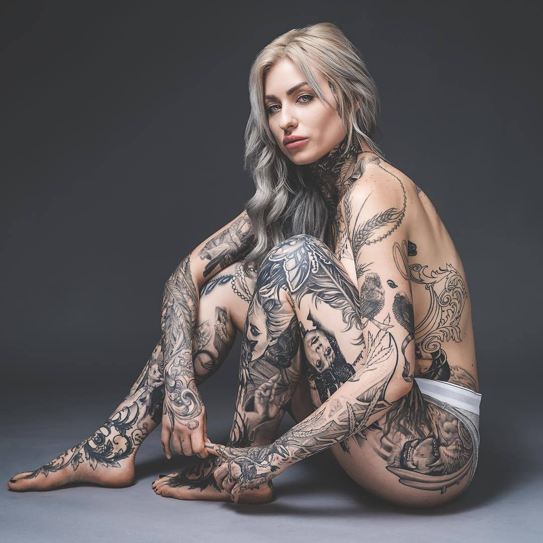 Amy Ryan Naked ryan ashley malarkey porn pic - eporner