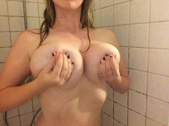 sawadee stockholm swedish porn tubes