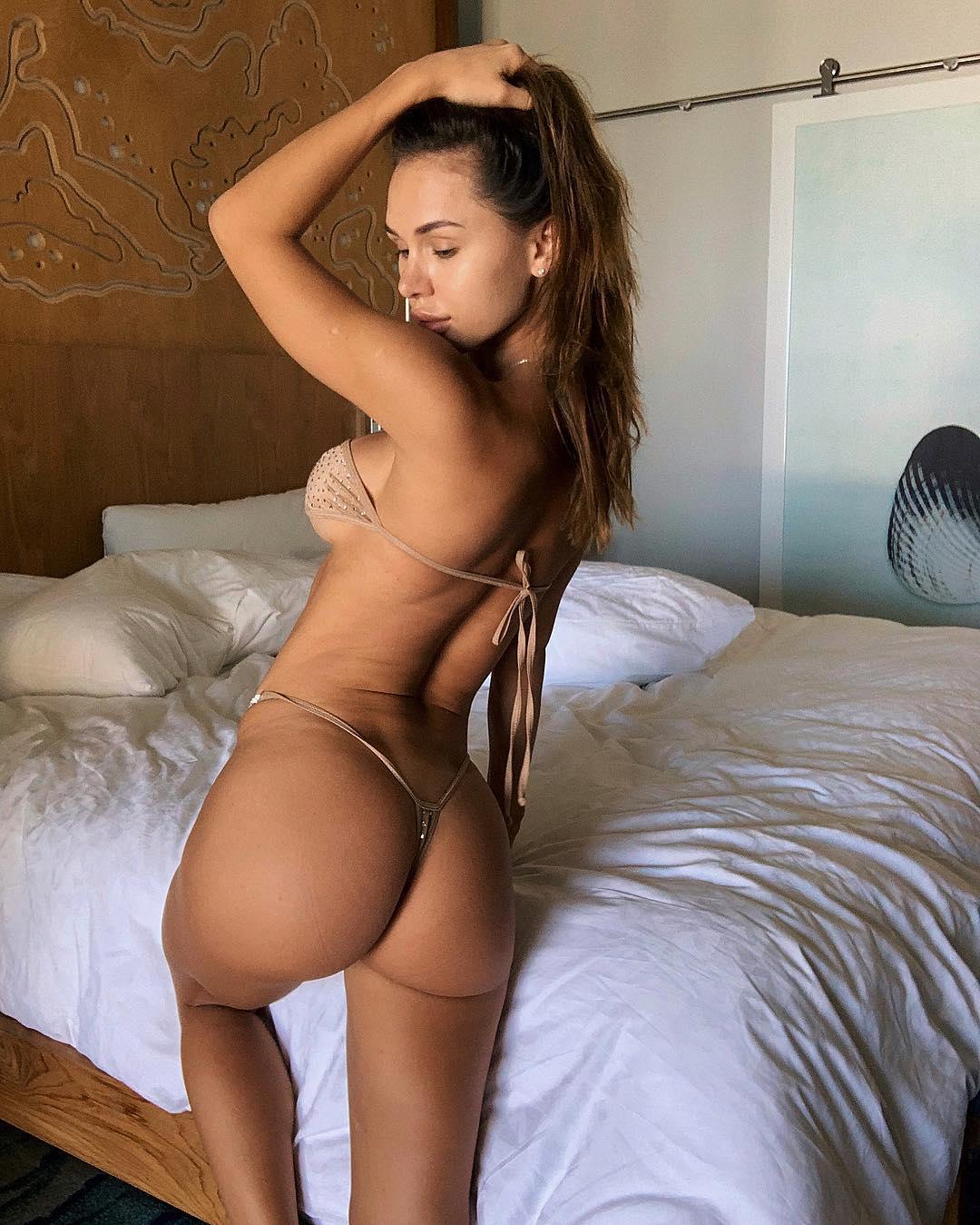 Jenny M Hanna Nude jenny hanna porn pic - eporner